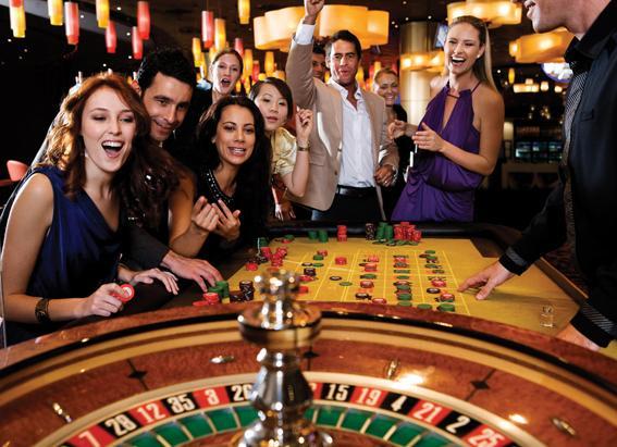s4gambling Online roulette