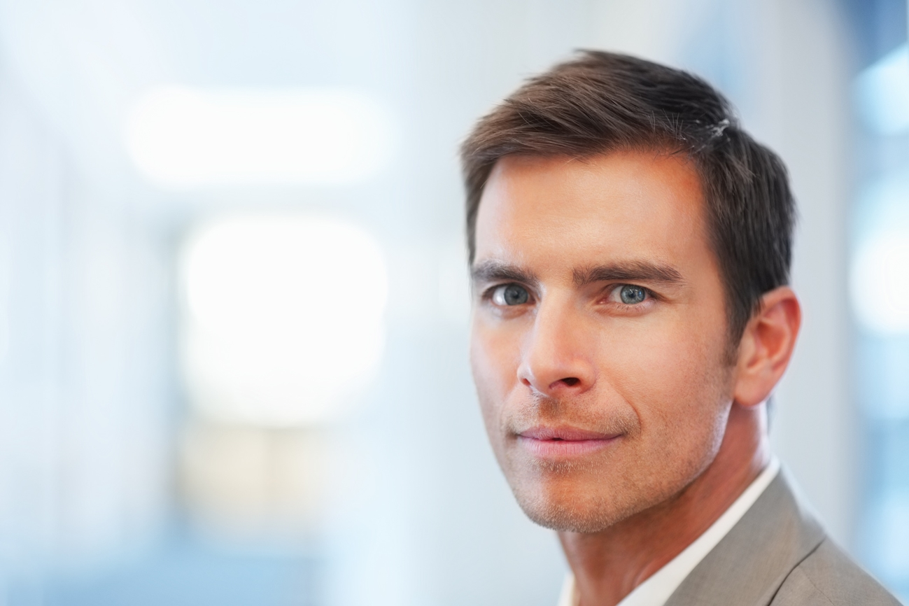 Botox-and-fillers-for-men