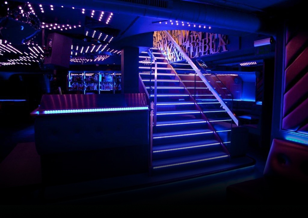 Aristocrat Guestlist - London Night Guide
