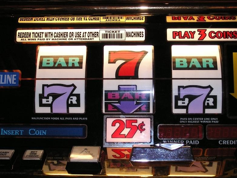 nba online betting