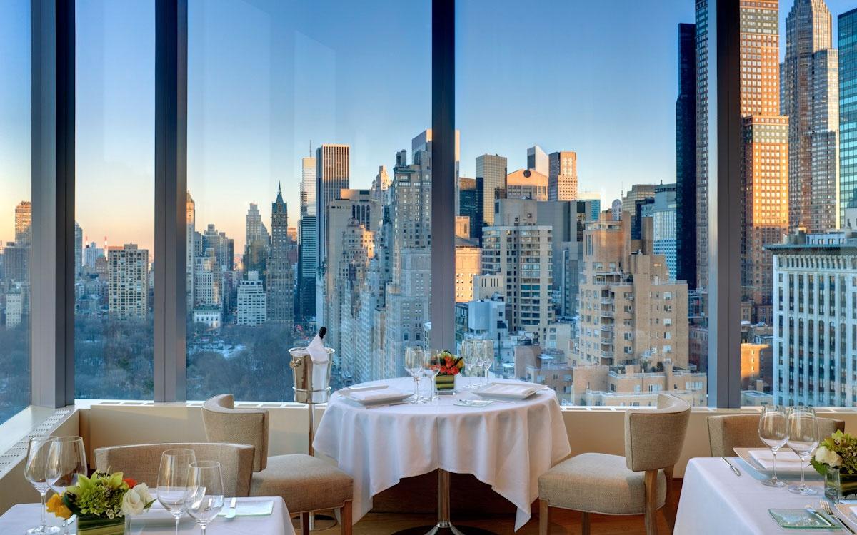 5 Best Restaurants In New York York City For 2019 Dapper Dude